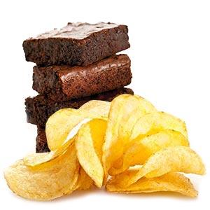 Snacks / Desserts