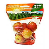 Apples 6pack