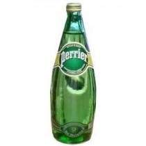 Perrier liter 12 pack