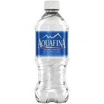Aquafina Water 24/20 oz