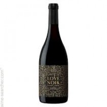 Love Noir 750ml