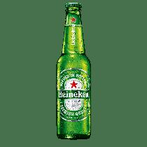 Heineken 24pk
