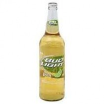 Bud light Lime 24pack