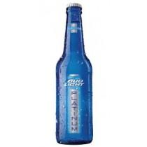 Bud light Platinum 24pack