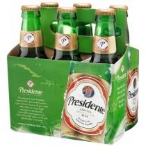 Presidente 6 Pack